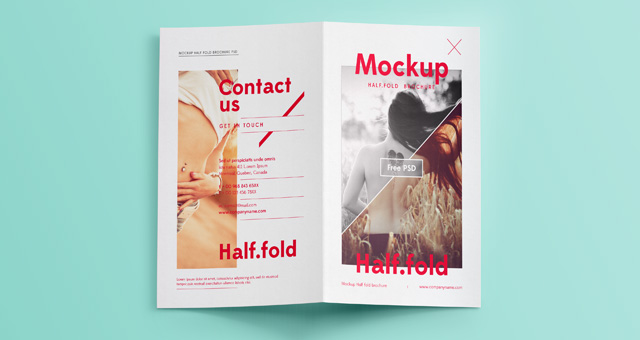 freebies-of-july-half-fold-bifold-brochure-01-MockUp