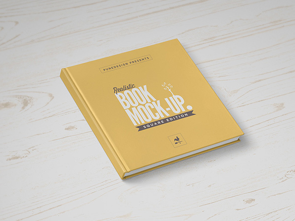 freebies-of-july-square-book1-MockUp