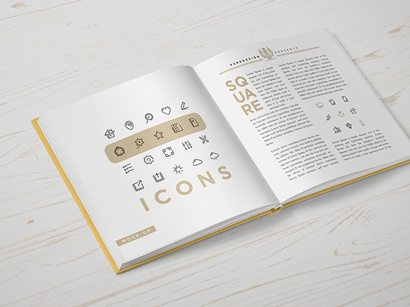freebies-of-july-square-book2-MockUp