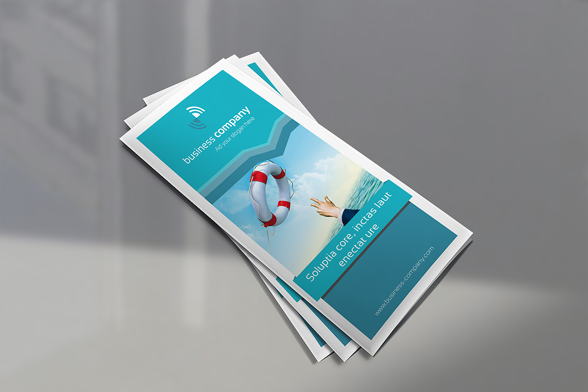 freebies-of-july-trifold-brochure-01-mockup