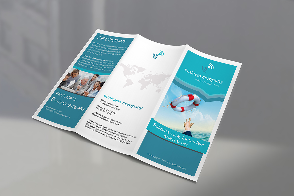 freebies-of-july-trifold-brochure-02-mockup
