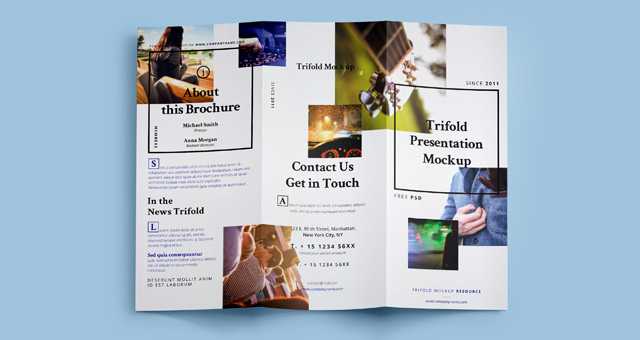 freebies-of-july-trifold-brochure-print-template1-MockUp