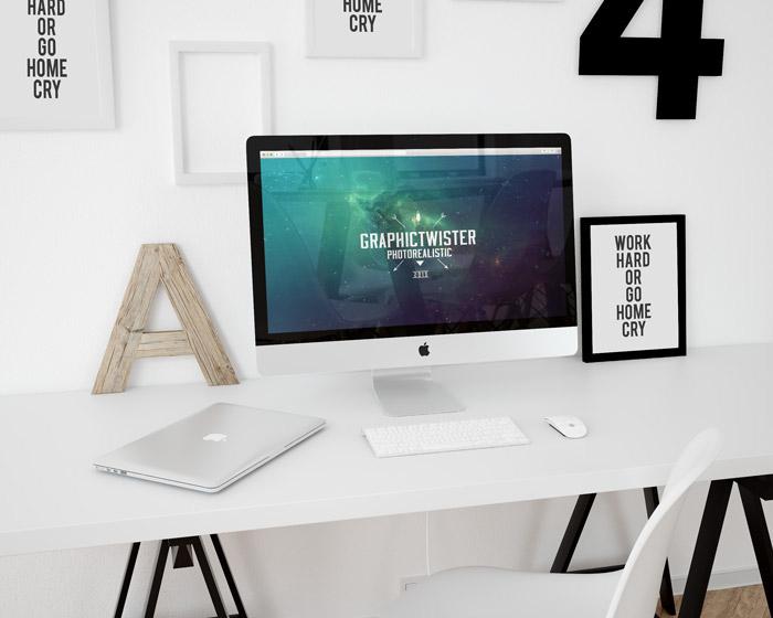 workplace-mockups-free-psd-10