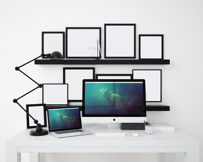 workplace-mockups-free-psd-14
