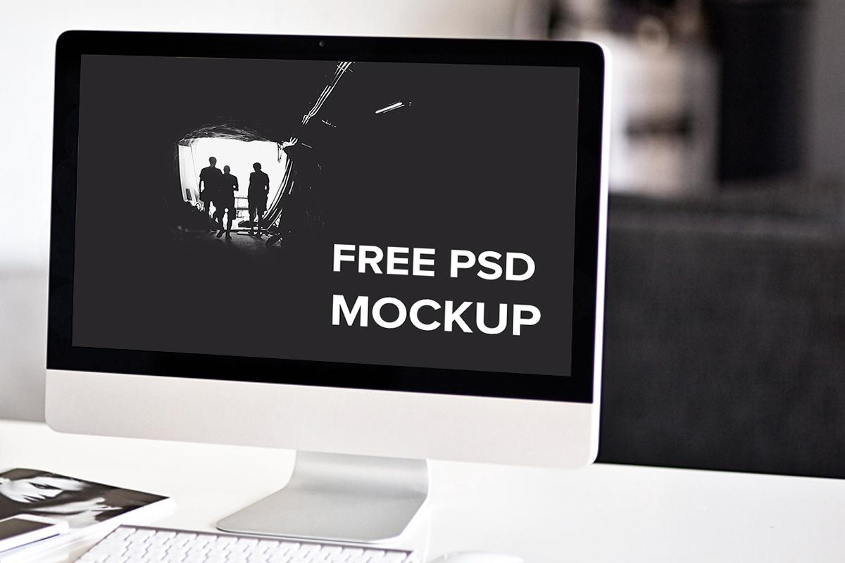 workplace-mockups-free-psd-8