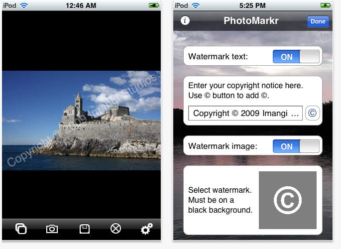 7-apps-to-add-watermark-6