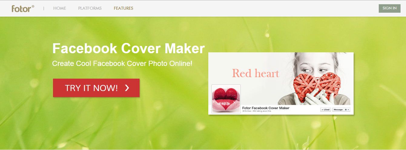 free-tools-for-creating-and-editing-images-fotor-facebbok