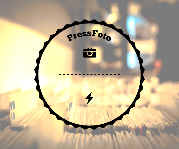 free-tools-for-creating-and-editing-images-hipster
