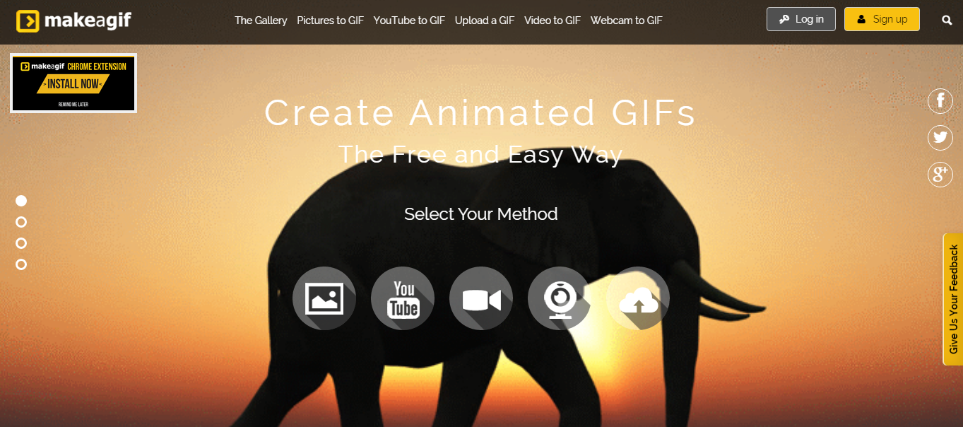 free-tools-for-creating-and-editing-images-make-a-gif