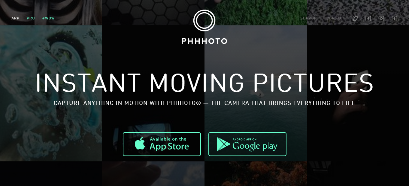 free-tools-for-creating-and-editing-images-phhhoto