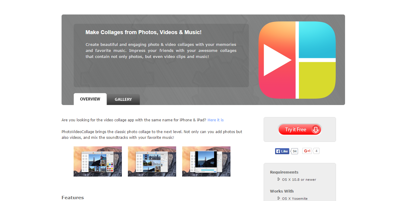 free-tools-for-creating-and-editing-images-photo-and-video