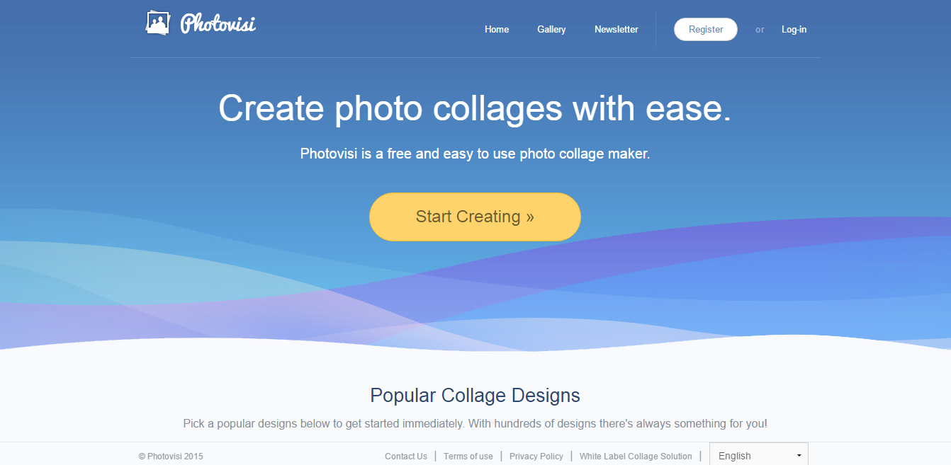 free-tools-for-creating-and-editing-images-photovisi