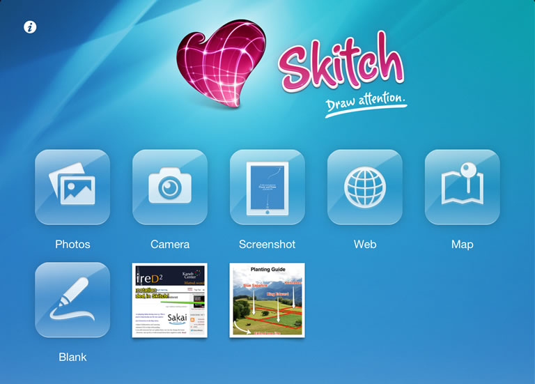 free-tools-for-creating-and-editing-images-skitch
