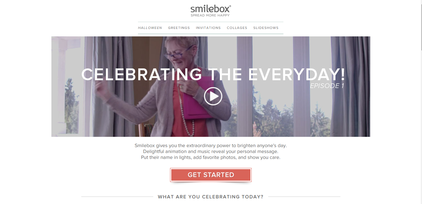 free-tools-for-creating-and-editing-images-smilebox