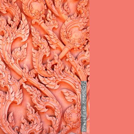 pantone-introduced-spring-2016-palette-3
