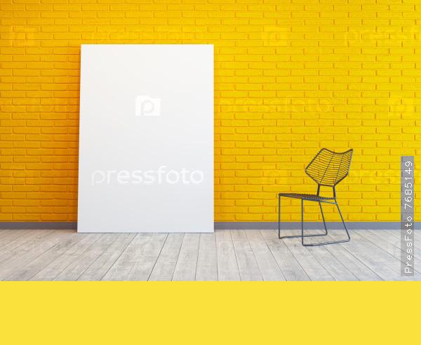 pantone-introduced-spring-2016-palette-9
