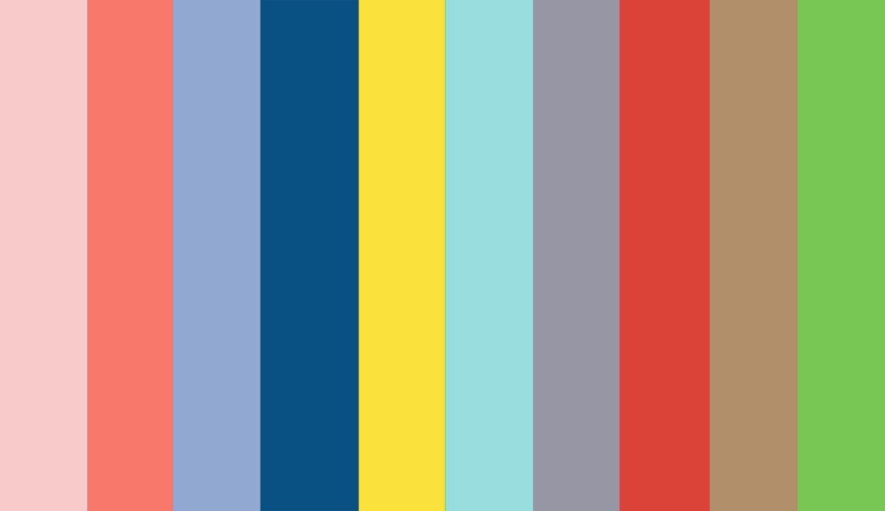 pantone-introduced-spring-2016-palette-main-palette
