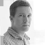 Stock-Photo Modeling-Denis