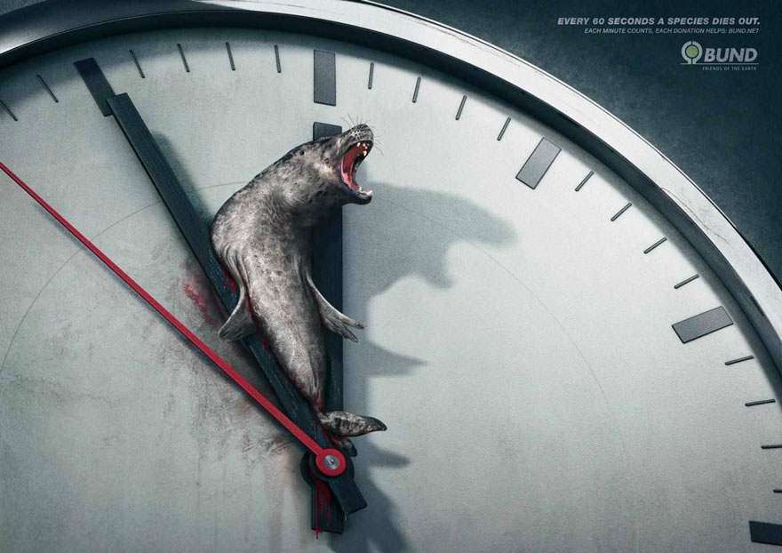 animals in advertising - 20