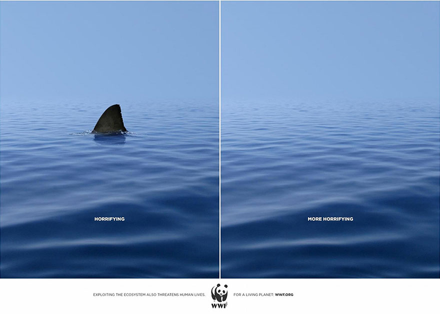 animals in advertising - 25