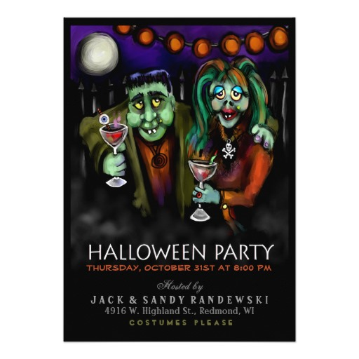 creative-halloween-invitations-14