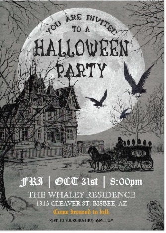 creative-halloween-invitations - 17