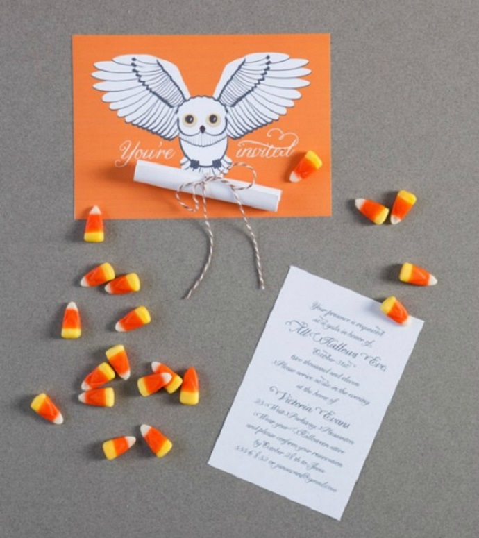creative-halloween-invitations - 18