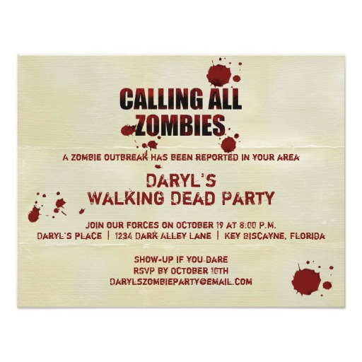 creative-halloween-invitations-9
