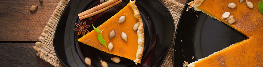 pumpkin-pie-recipe-from-elen-danileyko-2