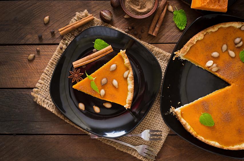 pumpkin-pie-recipe-from-elen-danileyko-3
