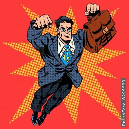 Studiostoks-illustrators-image-8662341-businessman