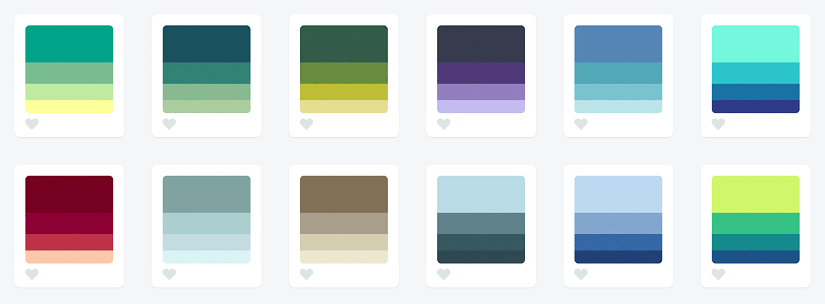 choose-color-palette-for-infographic-tips-from-professionals - 5