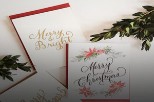 creative-new-year-lettering---cover