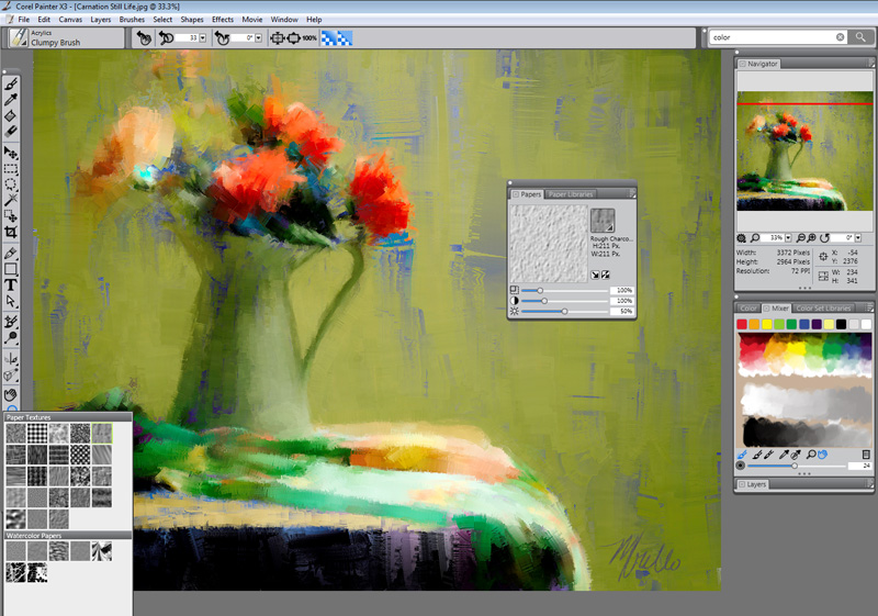 14-programs-for-graphics-tablet-corel-painter
