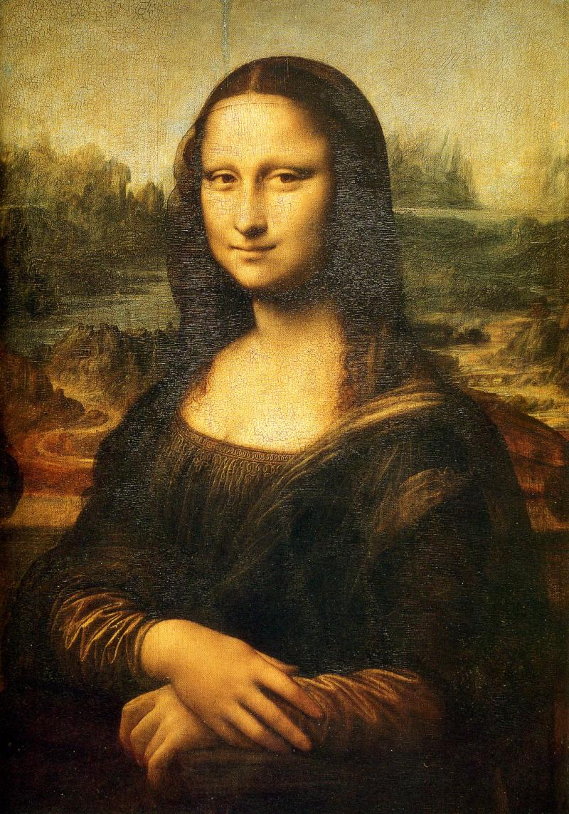 difference-between-copyright-trademark-and-plagiarism-monalisa1