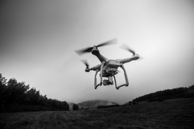 everything-you-wanted-to-know-about-drone-photography-12