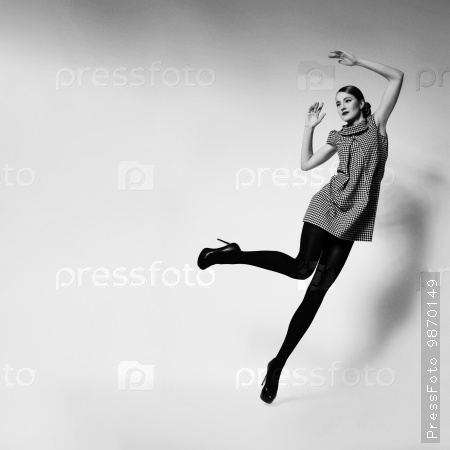 fashion-shooting-for-microstock-agencies-5