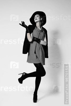 fashion-shooting-for-microstock-agencies-7