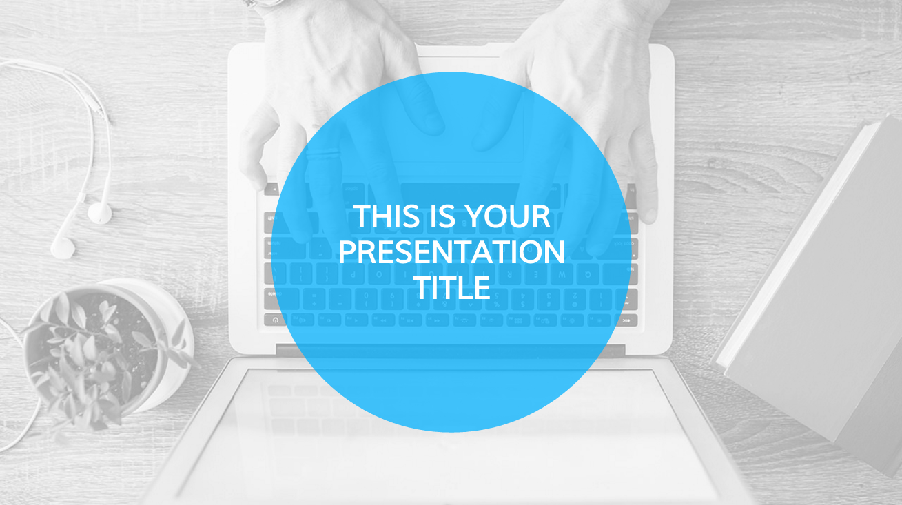 how-to-make-a-presentation - 24