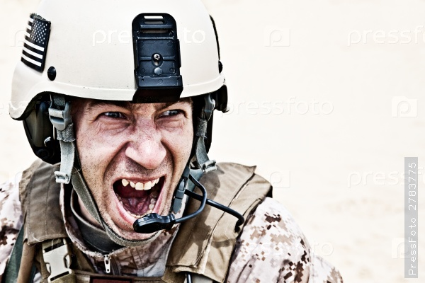 man-s-stories-about-war-and-stock-photography-2783775-12