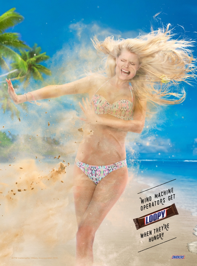 snickers-epic-photoshop-fail-2