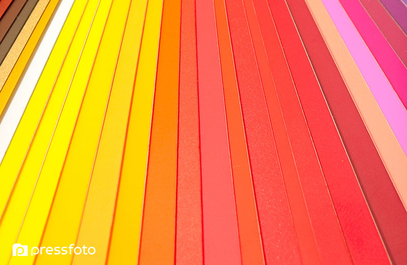 how-to-find-great-colours-for-your-designs-2