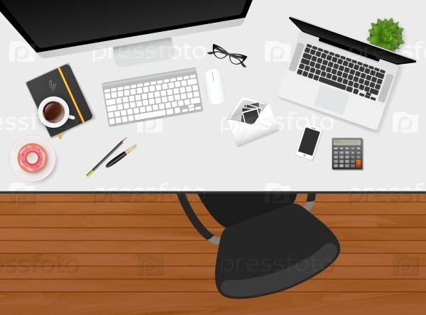 how-to-make-money-selling-stock-illustrations-vector-860481