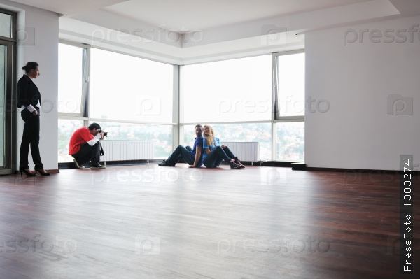 how-to-produce-advertising-photoshoot---7