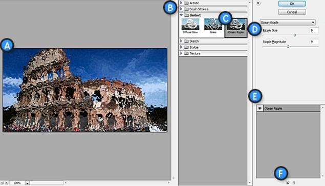 photoshop-tutorials - 1