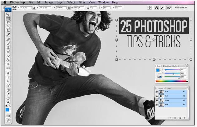 photoshop-tutorials - 13