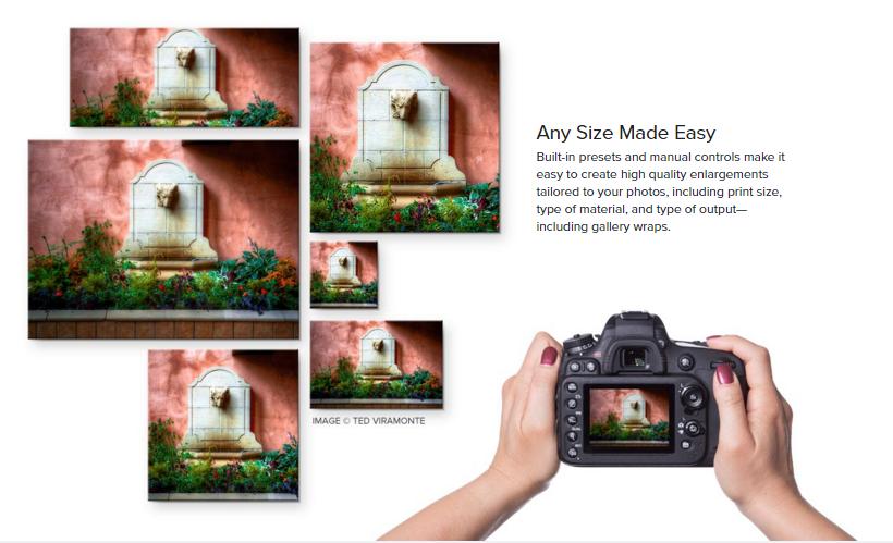 photoshop-tutorials - 15