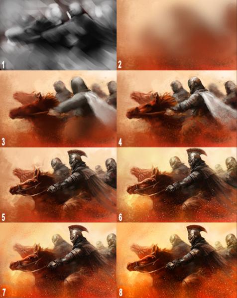 photoshop-tutorials - 25