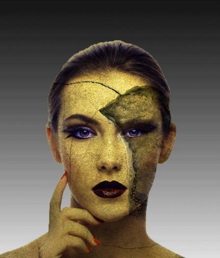 photoshop-tutorials - 28