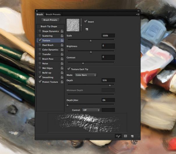 photoshop-tutorials - 3
